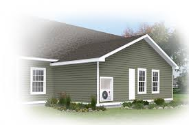 granny pod price home