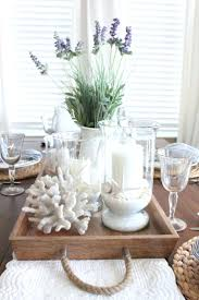 Entry Table Decor by Dining Table Enchanting Dining Table Accents Trend Decor Dining
