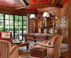 floyd inc lookbook english tudor homes interior design tudor by
