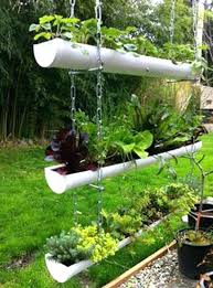 how to make hanging garden at home how to make hanging garden
