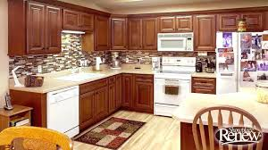 home depot stock kitchen cabinets basic kitchen cabinets iving kitchen cabinets home depot basic
