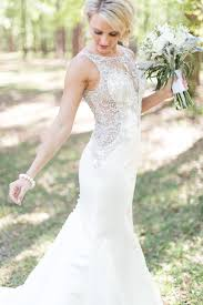 orlando wedding dresses pretty outdoor bridal session privately owned ranch