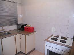 8 Square Meters by 1 Bedroom Apartment For Sale For Sale In Richard U0027s Bay Home Sell