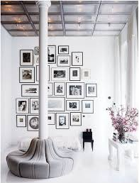 How To Design A Gallery Wall How To Create A Gallery Wall In Your Home
