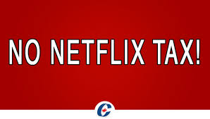 Seeking Netflix Ontario Not Alone In Seeking Netflix Regulation Cbc Government