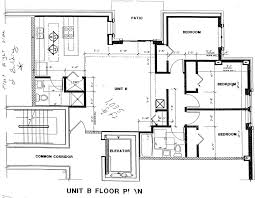 Second Empire Floor Plans Central Properties U2013 Madison Apartments As Close To Campus As It Gets