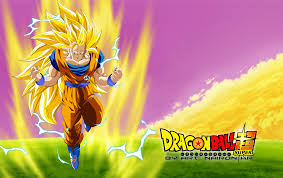 goten dragon ball super 5k wallpapers dragon ball backgrounds collection 53
