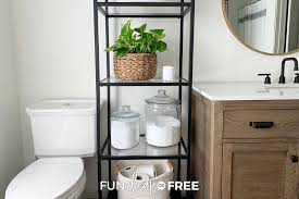 how to organize small bathroom cabinets 28 clever bathroom organization ideas cheap or free
