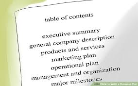 Doc            How to Format a Business Report     Doc       How to     Bussines Proposal      Business Formal Reports