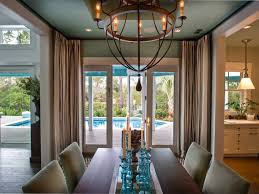 Chandeliers Designs Pictures 21 Rustic Chandelier Designs Decorating Ideas Design Trends