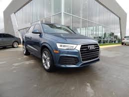 audi jeep q3 lease 2017 audi a4 a6 a8 a7 a3 q3 q5 q7 tt a5 sedan coupe
