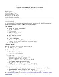 download resume templates for microsoft word types of organization