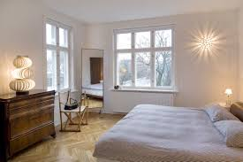 bedroom accent lighting ideas newhomesandrews com