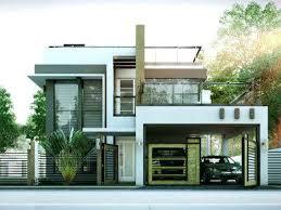 modern house door best design of house modern house designs small house designs and