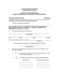 nonprofit bylaws template new 2017 resume format and cv samples