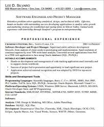 engineering resume templates engineering resume templates word 2