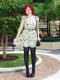 antix vestidos look vestido esta de gatinhos antix gostei e agora