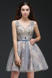 aliexpress com buy modest girls dresses homecoming dresses 2017