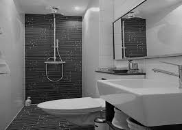 bathroom tile layout ideas small bathroom tile layout ideas textured small bathroom tile