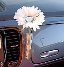 Beetle Flower Vase Amazon Com Vw Beetle Keychain Vintage Blue Beetle Automotive