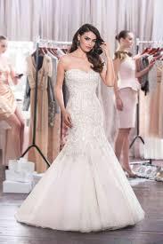 australian wedding dress designer australian wedding dress designers perth wedding dresses