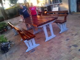 garden benches outdoor benches outdoor furniture patio benches