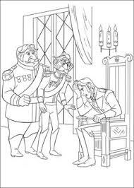 free frozen coloring pages disney picture 3 u2013 35 free disney u0027s