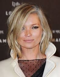 hair styles for thin hair 50 year olds best 25 40 year old hair styles ideas on pinterest beauty tips