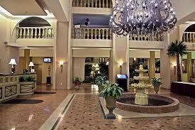 Comfort Inn North Indianapolis Embassy Suites Indianapolis North Hipmunk