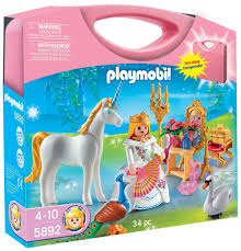 top toys for 4 year top toys