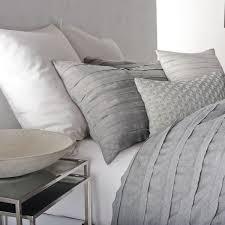 Dkny Duvet Cover White 89 Best Bedding Images On Pinterest Bedrooms Bedroom Decor And