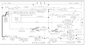 sample wiring diagrams within whirlpool gas dryer diagram gooddy org