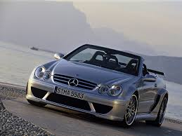mercedes clk dtm amg mercedes clk dtm amg photos photogallery with 35 pics