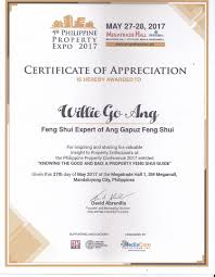 feng shui guide master feng shui ang free consultation and free palm reading