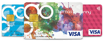 debit cards for kids gohenry the smart approach to pocket money for children