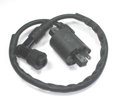 kawasaki kx80 kx85 ignition coil kx 80 85 big wheel dirt bike 1983