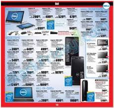 best black friday nerf deals 2016 best buy black friday 2014 ad page 3 black friday 2014