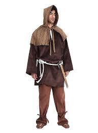 lumberjack costume lumberjack costume maskworld
