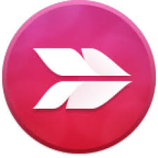 skitch android skitch 2 8 5 apk by evernote corporation apkmirror