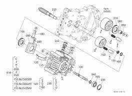 kioti tractor wiring diagram wiring diagrams
