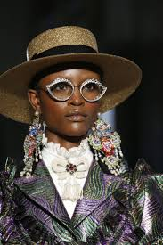 gucci sunglasses the need of fashion aficionados 1643 best runway looks couture images on pinterest