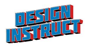 membuat garis 3d di photoshop blog desain grafis maret 2014