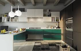 kitchen cabinets companies kitchen cabinet kitchen cabinet company ready to assemble
