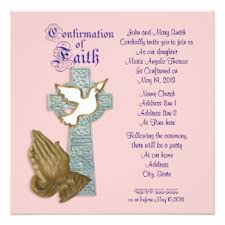 confirmation invitation confirmation invitations announcements zazzle au