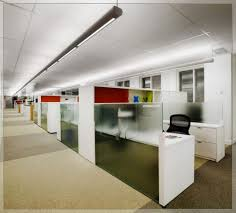 Executive Office Design Ideas Office Executive Office Modern Interior Design With Stunning