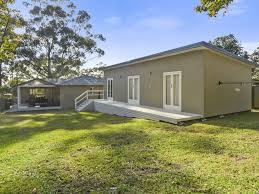 orion u0027s luxury beach house with studio vincentia rentalhomes com