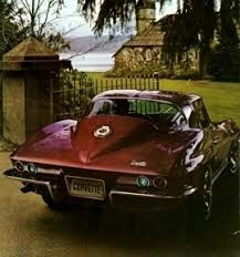 chris brown corvette 17 best awesome corvette gifts images on corvettes