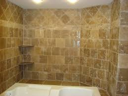 bathroom travertine tile design ideas travertine tile bathroom ideas tiling travertine tile