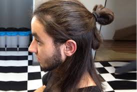length hair neededfor samuraihair 8 samurai hairstyle for men mensok com
