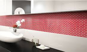 tiles backsplash backsplash stick on tiles plate cabinet display